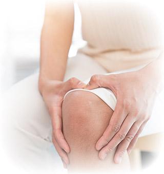 膝の痛み2